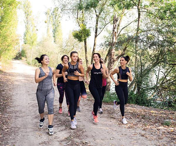 Villa-running-course-vue-nature-sport-exterieur-etangsdelabassee