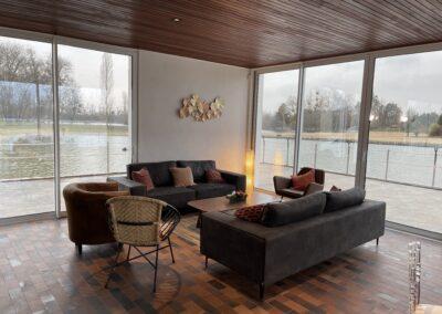 Villa-carpe-diem-interieur-salon-confort-etangsdelabassee