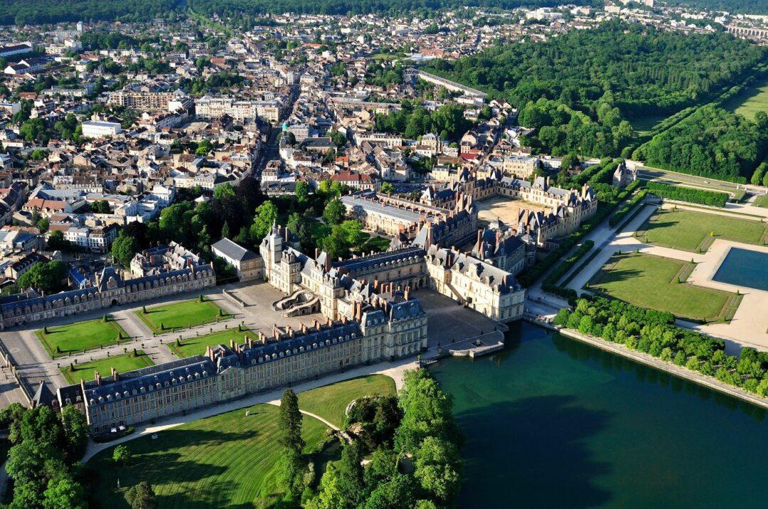 Activites-alentours-chateau-fontainebleau-etangsdelabassee