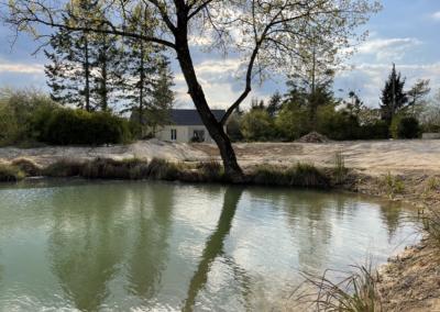 Etang-la-roselière-lodge-etangsdelabassee